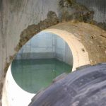 beton lyukfurat